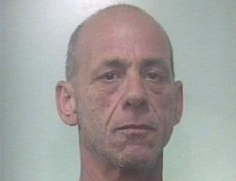 Augusta, gli trovano una pistola e munizioni: finisce in carcere