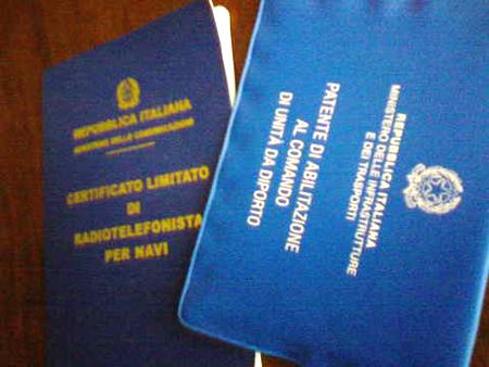 """Patenti nautiche """"facili"""" a Catania, assolti sedici imputati"""