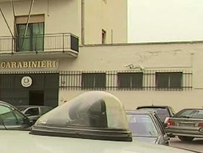 Rapinano un pensionato a Paternò: 3 arresti, due sono minorenni