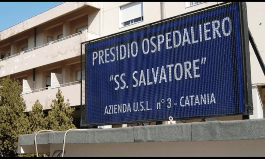 Sordomuto picchiato per un posto auto a Paternò: due denunciati