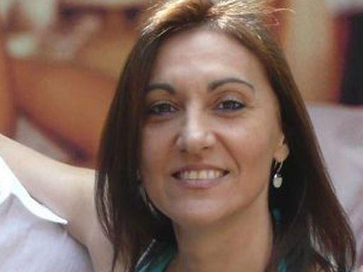 Martedì lutto cittadino a Calascibetta per Patricia Rizzo