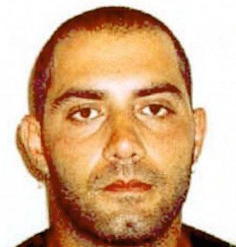 Droga, trovato con marijuana da spacciare: arrestato a Palermo