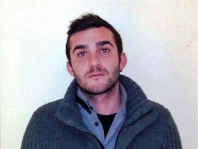 Siracusa, Pattarino in carcere deve scontare un anno per una rapina