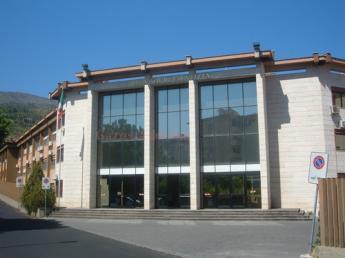 """Patti, il fallimento """"Caleca Italia Srl"""": i titolari a giudizio per bancarotta"""