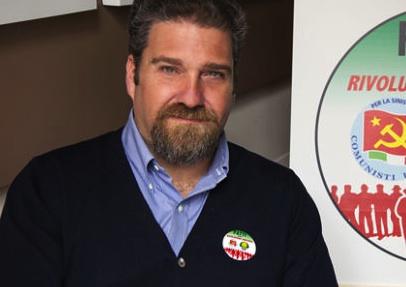 Siracusa, l'architetto Patti responsabile nazionale alla Legalità dei Verdi