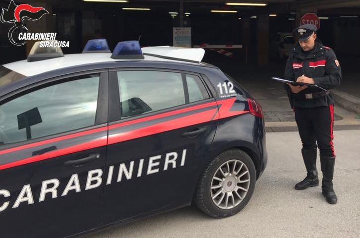 Frodi in commercio in Polonia, arrestata a Siracusa donna 55enne