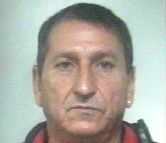 Commise una rapina in Senigallia: arrestato un uomo di Misterbianco