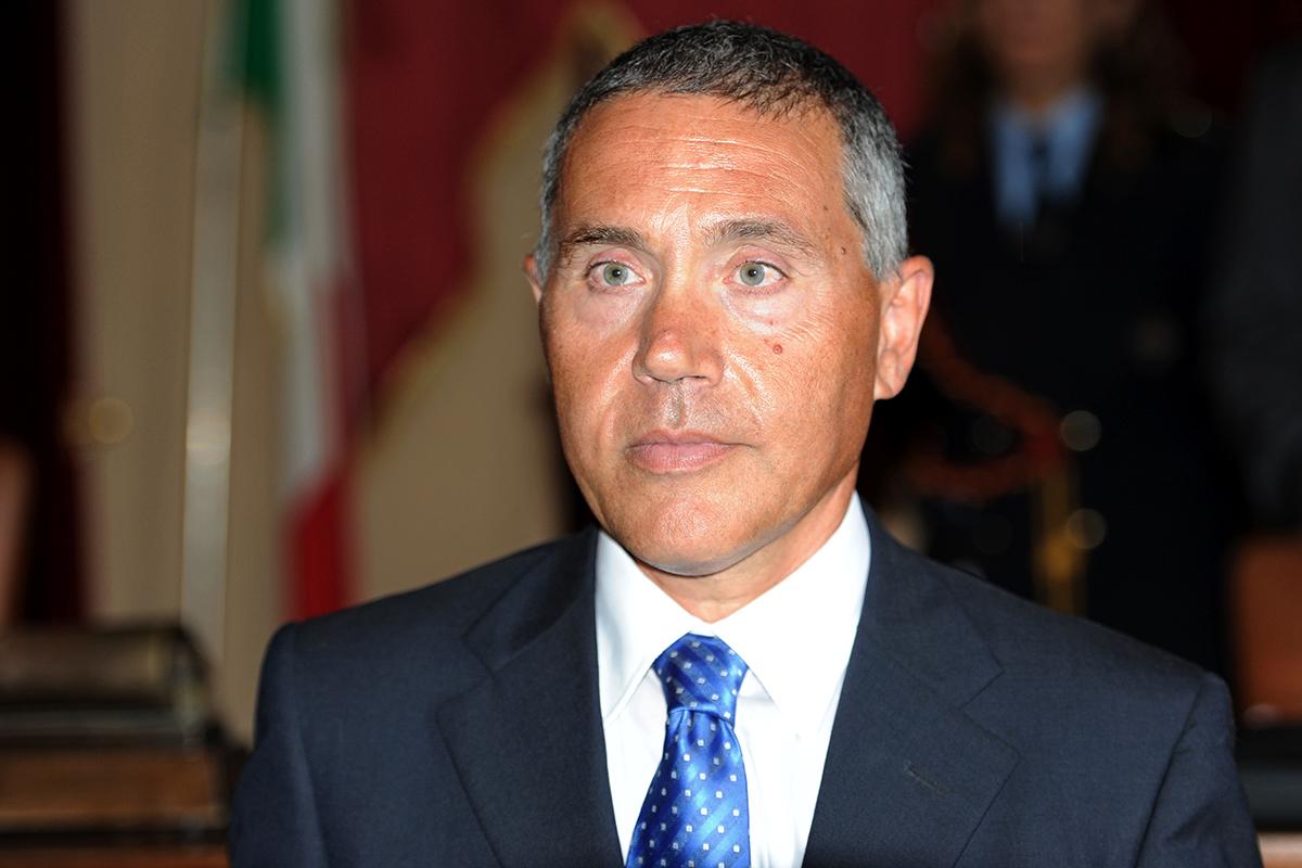 Palermo, la base riformista del Pd chiede la convocazione dell'assemblea