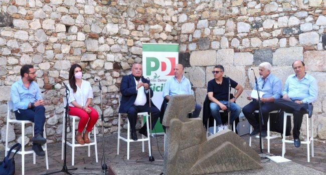 """Turismo, il Pd critica la Regione: """"Il governo fa solo propaganda"""""""