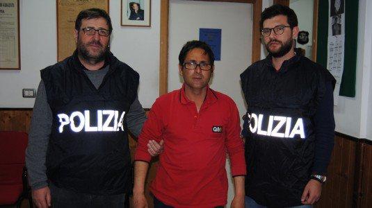 Il clochard bruciato vivo a Palermo, il gip convalida l'arresto