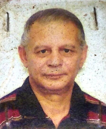 Paternò, un uomo ucciso e abbandonato in campagna