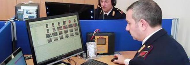 Pedofilia, arrestate 4 persone a Milano: sequestrate migliaia di foto