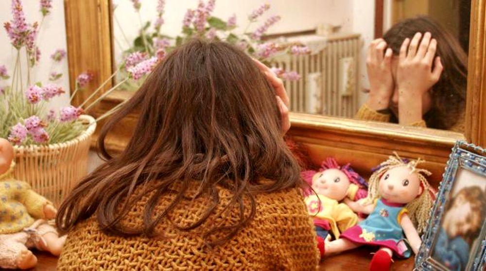 Arrestato padre-orco nel Catanese: avrebbe abusato della figlia di 7 anni