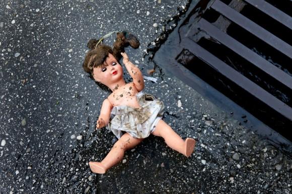 Pedofilia: ad Avola la giornata dei Bambini vittime di violenza