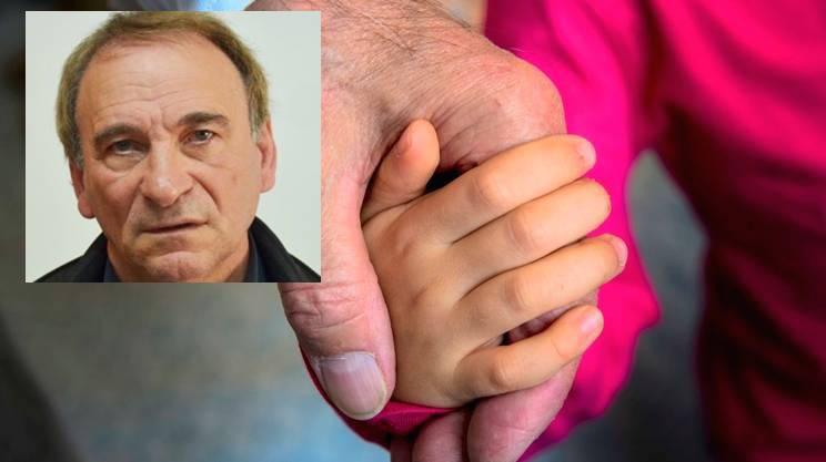 Abusava da anni di una minore con disturbi mentali, arrestato un dipendente comunale di Pachino
