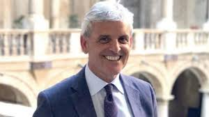 Corruzione elettorale, il Gup di Palermo stralcia la posizione di Pellegrino: sta male