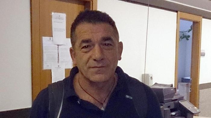 E' morto a Roma Pelosi: fu condannato per l'omicidio Pasolini
