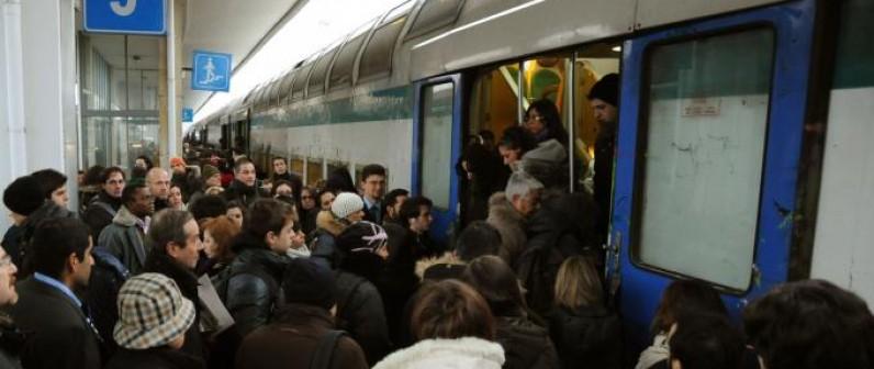 Ferrovie, Comitato pendolari: ritardi sulla Messina - Siracusa