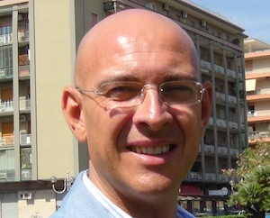 """Evoluzione Civica: """"Renzi lontano da Siracusa per i guai giudiziari del Pd?"""""""