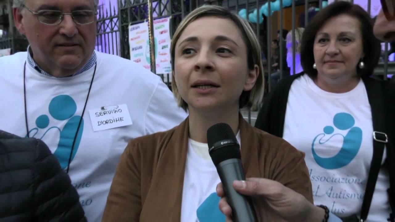 Palermo, Rosi Pennino nella squadra degli assessori di Ferrandelli