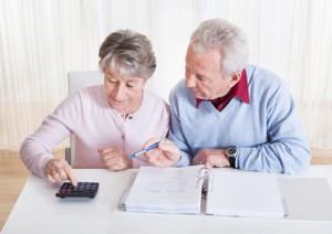Prestiti per pensionati: requisiti per i finanziamenti agevolati Inps e Inpdap