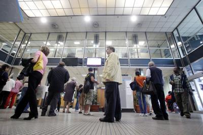 """Pensioni, """"quota 100"""": al via con le domande"""