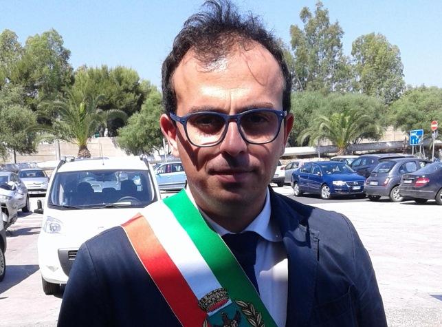 Carta resta sindaco di Melilli, il Tar non accoglie il ricorso di Sorbello