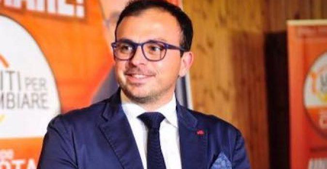 La Corte di Cassazione conferma i domiciliari per il sindaco di Melilli