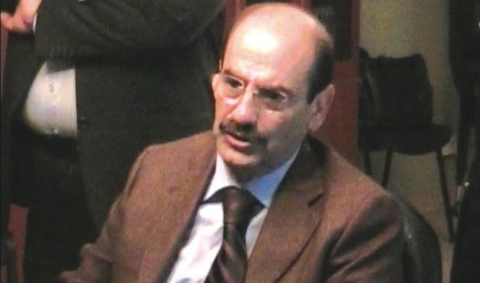 Corte dei Conti Calabria, sequestro di beni a Commissario ex Provincia di Siracusa