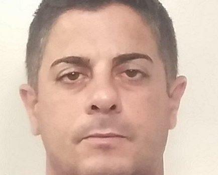 Pachino, era stato arrestato per droga: scarcerato