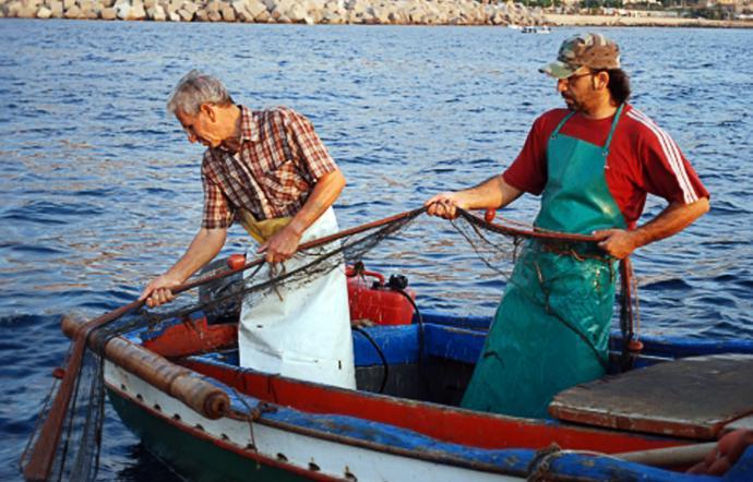 Commissione Ars dà il via libera a 5 milioni per i pescatori siciliani