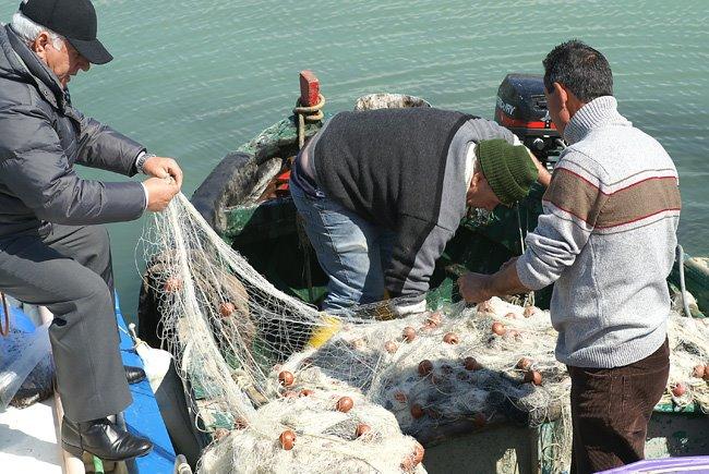 La Regione stanzia 15 milioni di euro a sostegno dei pescatori