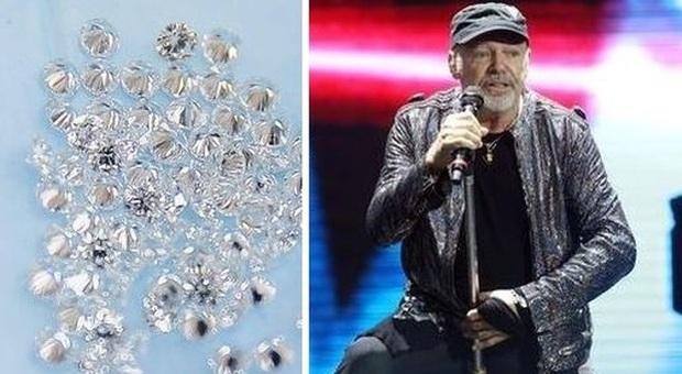 Truffa dei diamanti, imprenditore arrestato a Milano e sequestri per 17 milioni di euro