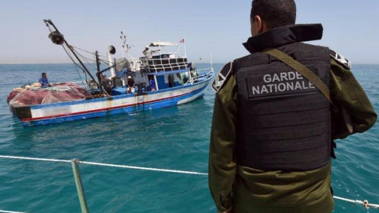 Pescherecci di Mazara in mano ai libici, Miccichè: affrettare il rilascio