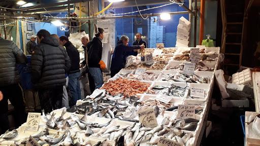 """Emergenza covid-19, Distretto Pesca Sicilia: """"Va sostenuta la filiera"""""""