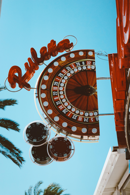 Roulette: la storia, le regole, le tipologie