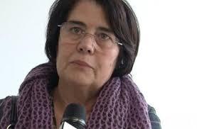Stancanelli va in Europa, al suo posto al Senato entra Giovanna Petrenga