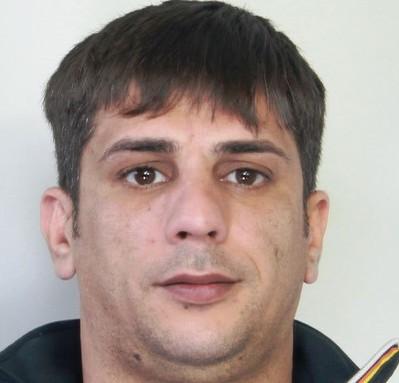 Catania, bloccato in auto con più di un chilo di cocaina: arrestato