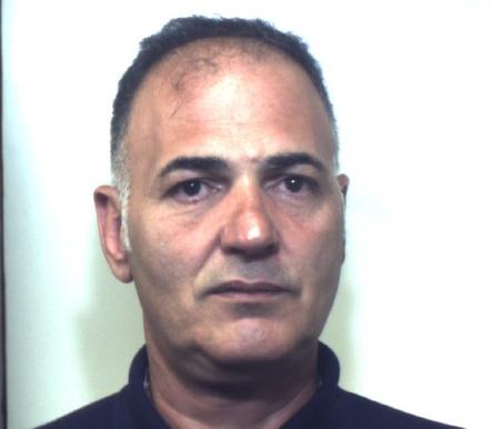 Traffico di droga, 14 anni di carcere per un uomo di Carlentini