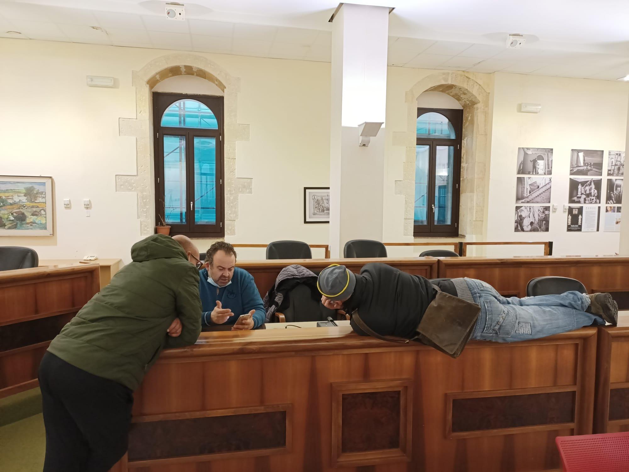 I ristoratori di Palazzolo scrivono a Conte e Musumeci: siamo al fallimento, aiutateci