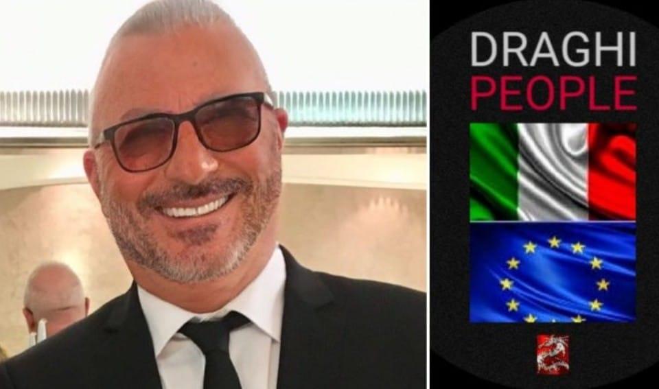 I 'Draghi People': tocca a Forza Italia esprimere il futuro sindaco di Siracusa