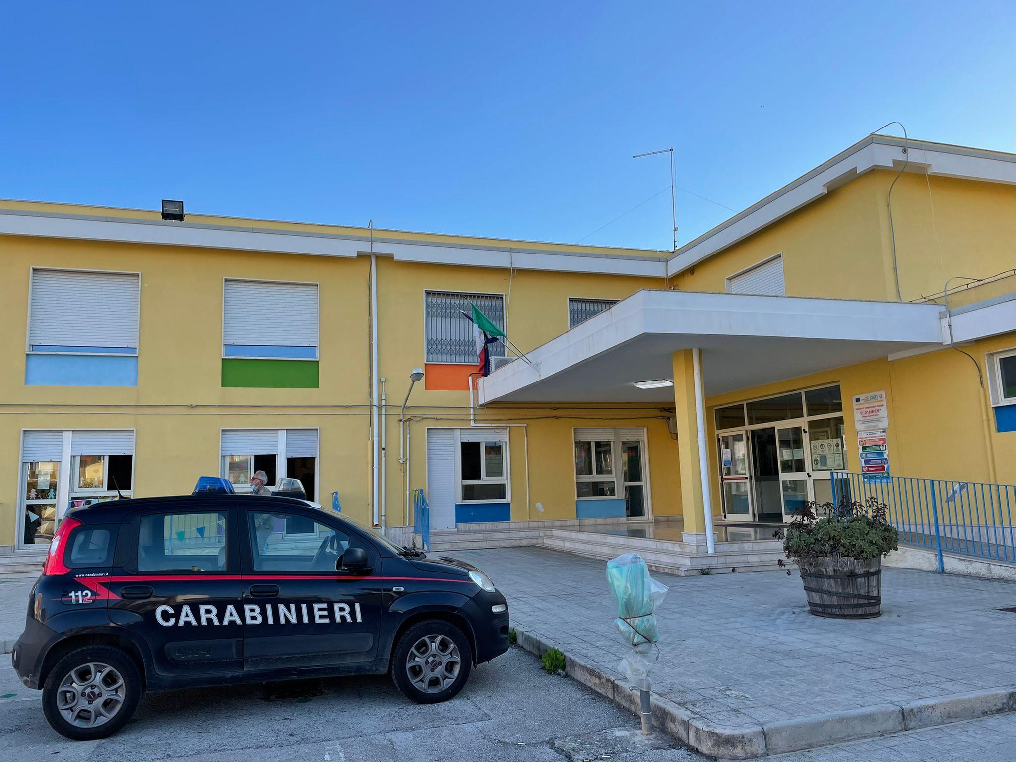 Elezioni, si vota fino alle 14 in 42 Comuni: col fiato sospeso a Rosolini, Pachino e Noto