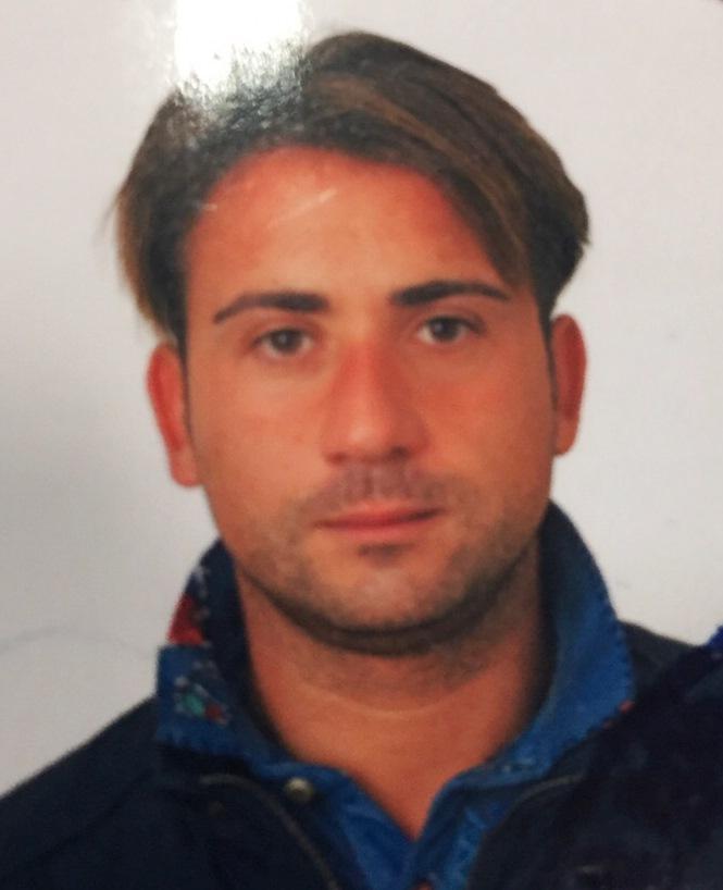 Catania, assalta un supermercato ma perde il telefonino e viene arrestato