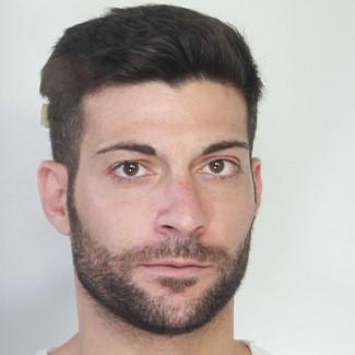 Catania, non rientra in carcere dopo il permesso: trovato e arrestato