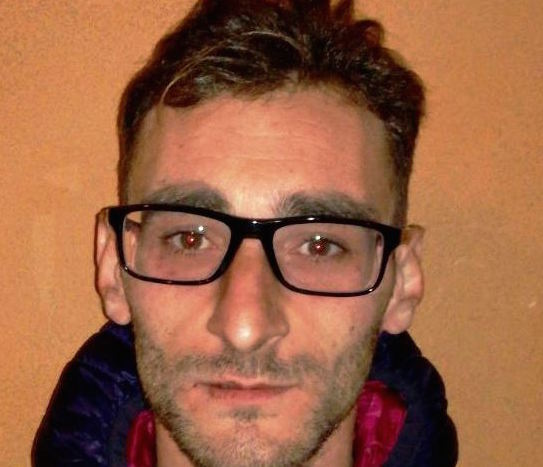 "Droga, arrestati dai ""Lupi"" due presunti pusher a Catania"