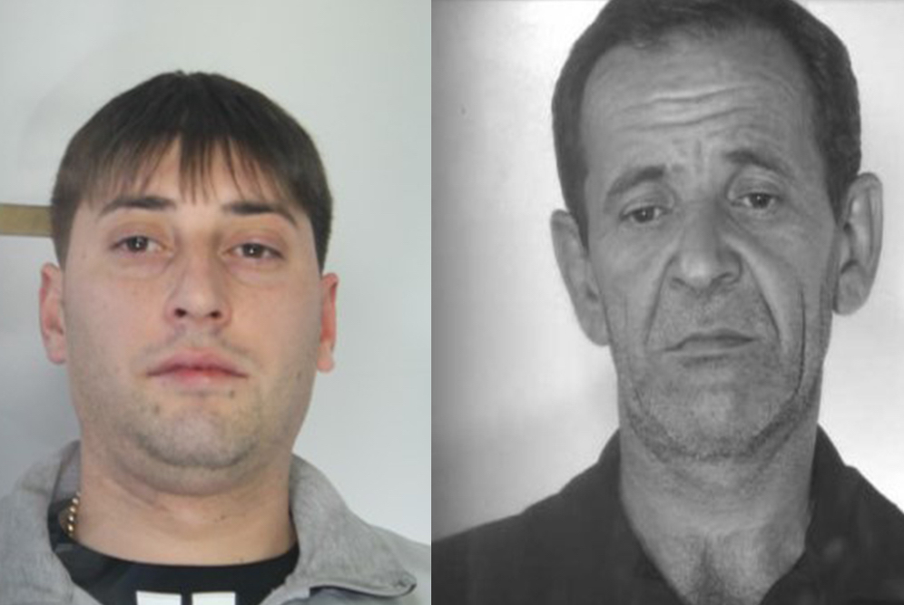 Spacciavano marijuana e cocaina: 2 agli arresti domiciliari a Catania
