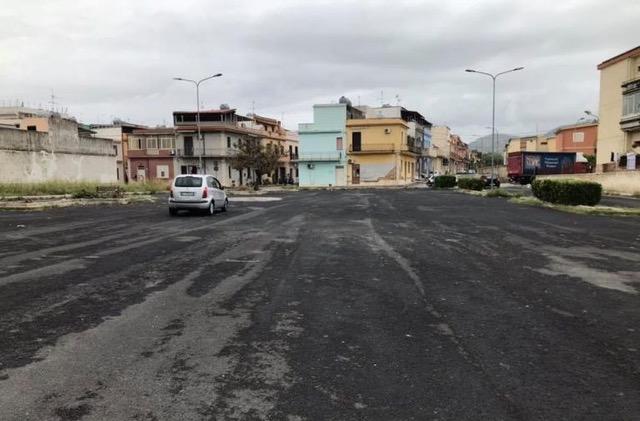 Parcheggio di San Sebastiano ad Avola, alla Regione firmato decreto di finanziamento