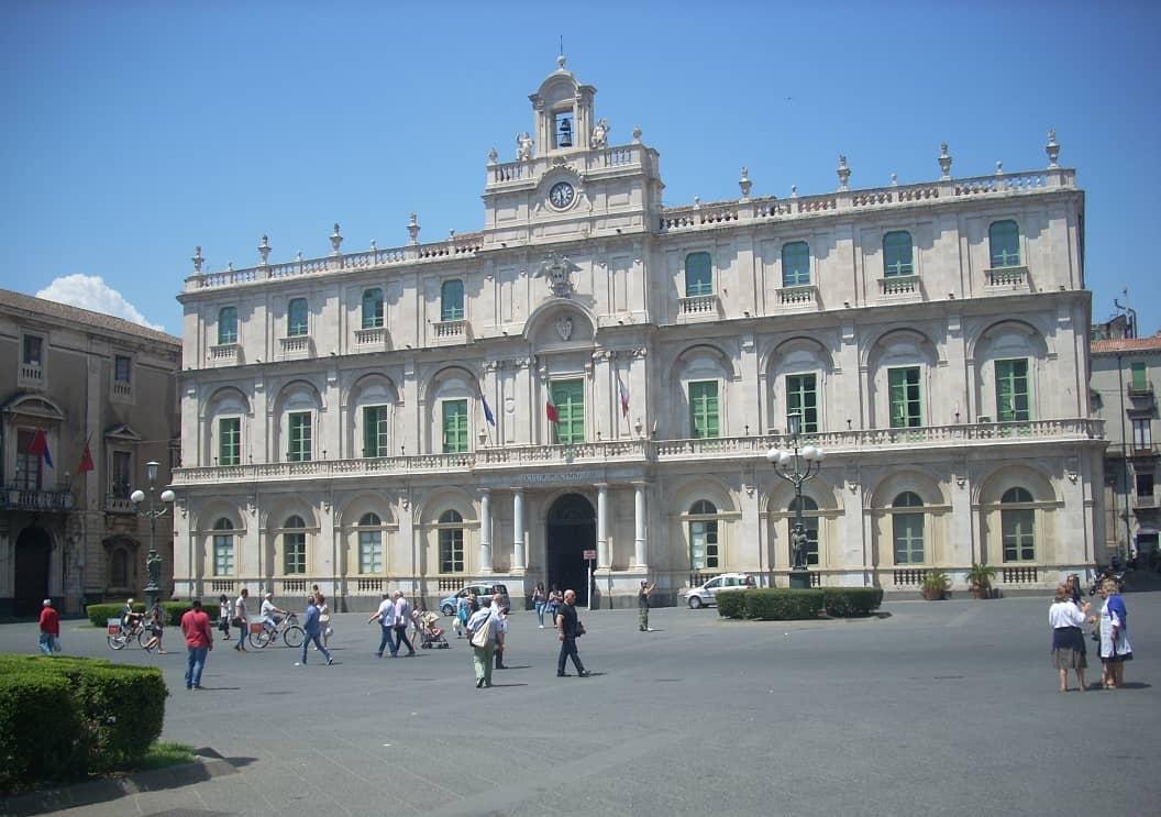 Concorsi truccati all'Università,  spuntano 5 candidati a rettore di Catania