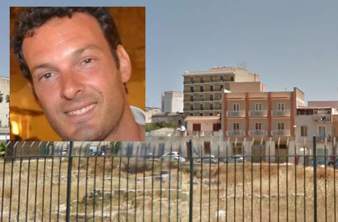Sequestrata area archeologica a Siracusa, indagato il vice sindaco