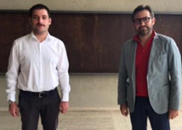 Ragusa, Christian Piccitto nuovo coordinatore provinciale di Forza Italia Giovani